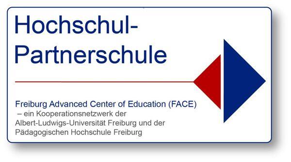 Hugo-Höfler-Realschule: Home